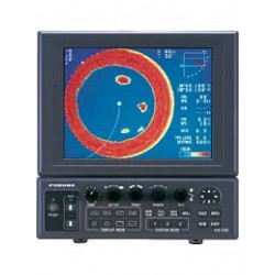 SONAR Mono fréquence (60, 88, ou 150 kHz) pour pêche sportive