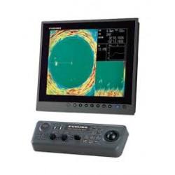 Sonar Black Box 85khZ omnidirectionnel