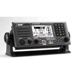Radio Téléphone BLU 250W avec ASN intégré