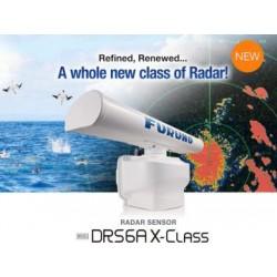 RADAR DRS6AX-Class