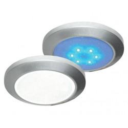 LAMPE À LED 12V