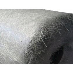 FIBRE DE VERRE - MAT 450  g/m2