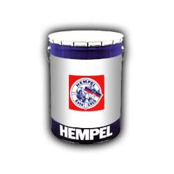 ANTIFOULING - Hempel