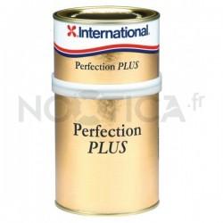 VERNIS - PERFECTION PLUS 0.75