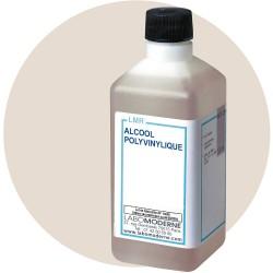 ALCOOL POLYVINIL PVA