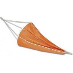Ancre flottante conique à ouverture ronde