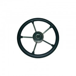 VOLAN 62.00.784.00 VR003 Diametre 280 mm