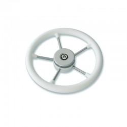 VOLAN 62.00.784.01 VR003 Diametre 280 mm