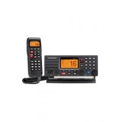 VHF fixe 25 W classe D IPX7