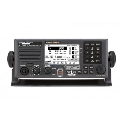 Radio Téléphone BLU 150W avec ASN intégré