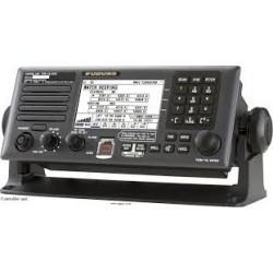 Radio Téléphone BLU 500W avec ASN intégré