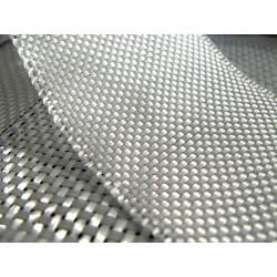 TISSU ROVING - 300   g/m2