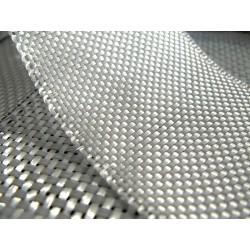 TISSU ROVING - 500  g/m2