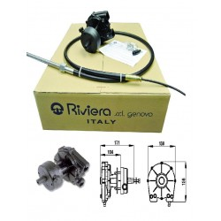 """ROTECH SG04 CABLE +T02 14"""""""